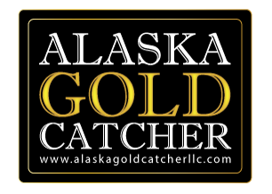 Alaska Gold Catcher LLC